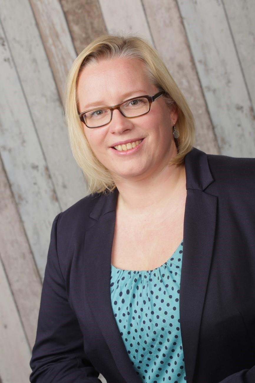 Karina Brandenburg