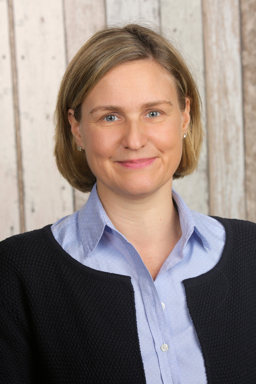 Susann Krause