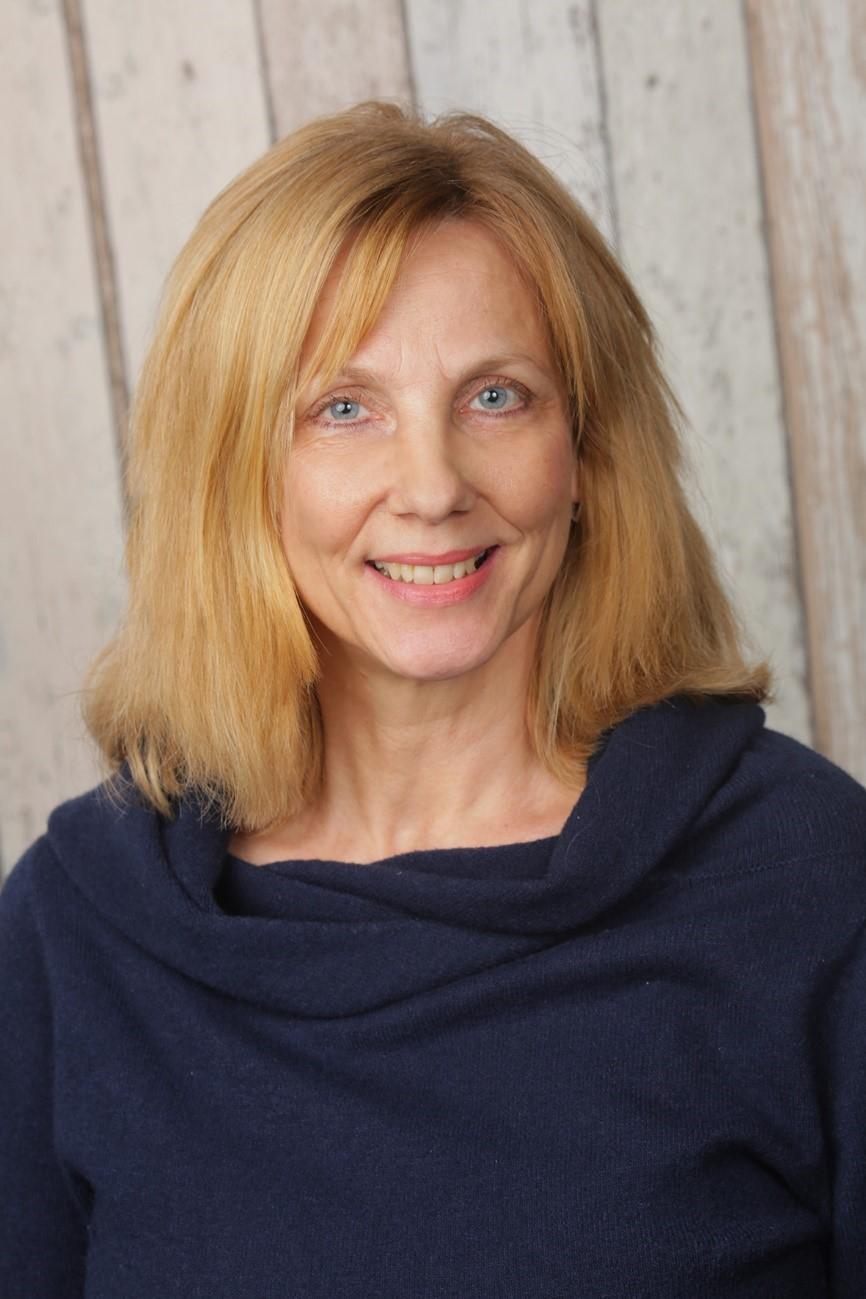 Petra Paetsch-Hadenfeldt